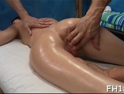 Chick bounds on large dick