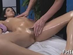 Massage sex parlor