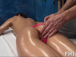Pal fingers her juicy holes
