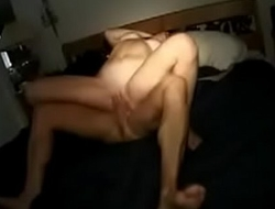 Hot couple dogfucking on cam - more videos on SEXSTAMP.com