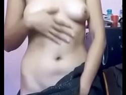 Horny desi gf susmita send her nude recording mms leaked