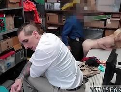 Cop domination Two suspects were apprehended under suspicion of tried