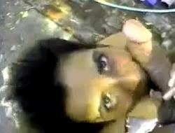 xvideos.com 2326a3c9ac47ebf127b30cd1cde509e6