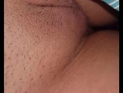 Hermana Dormida desnuda
