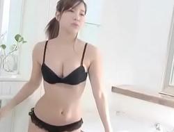 Ishihara Yuriko YC2017 / 石原佑里子