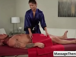 Fantasy Massage Presents My Marriage Game with Katya Rodriguez vid-01