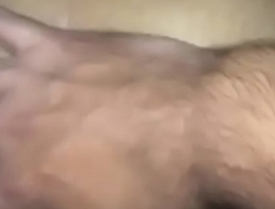gordinho de sjc levando rola