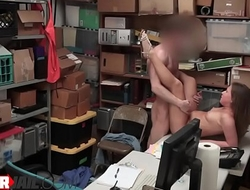 fuckorjail-3-9-217-shoplyfter-brooke-bliss-full-hi-18hd-3