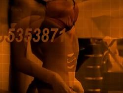 bur dubai call girl 0555353871 bur dubai escorts