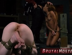 Step brother punished and mistress punishes girl Sexy young girls,