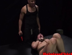 helplessf(07)
