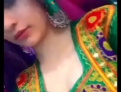Indian beauty teen first time sex tight pussy